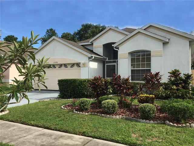 Loans near  Maribou Cir, Orlando FL