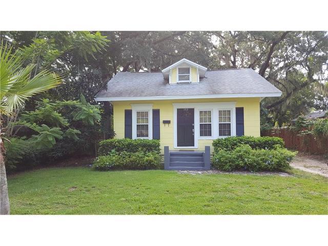 Loans near  N Glenwood Ave, Orlando FL