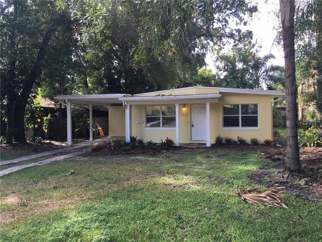 Loans near  Canton St, Orlando FL