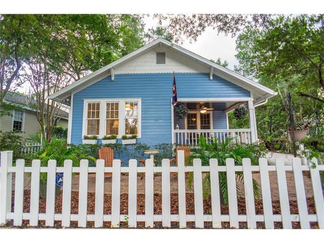 Loans near  E Ridgewood St, Orlando FL