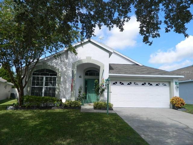 Loans near  Heron Cove Dr, Orlando FL
