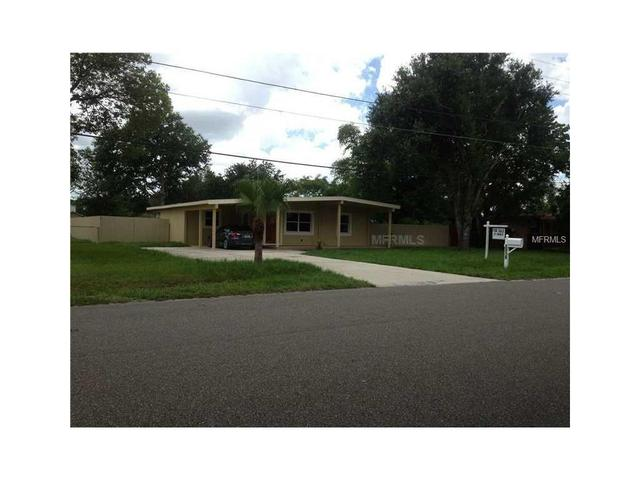 Loans near  Vincent Rd, Orlando FL