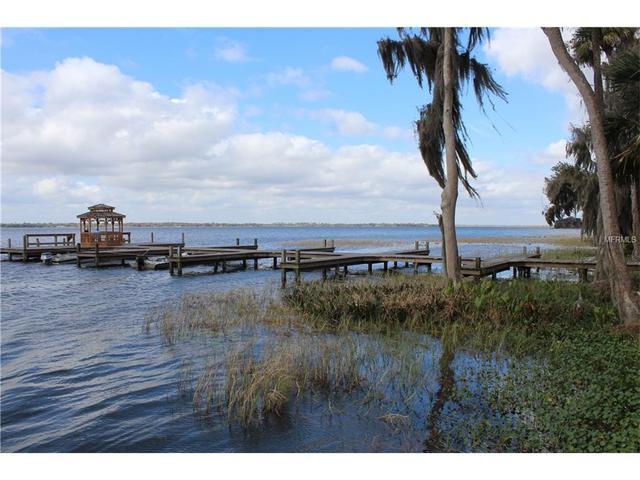 740 Lake Marion Golf Resort, Poinciana, FL 34759