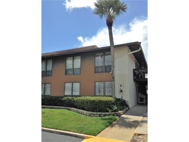 Loans near  Conway Rd K, Orlando FL