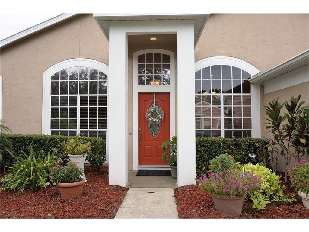 557 Serenity Place, Lake Mary, FL 32746