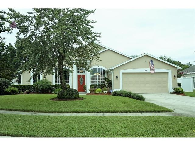 557 Serenity Pl, Lake Mary, FL 32746