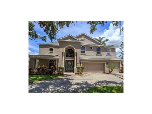 Loans near  Gatlin Place Cir, Orlando FL