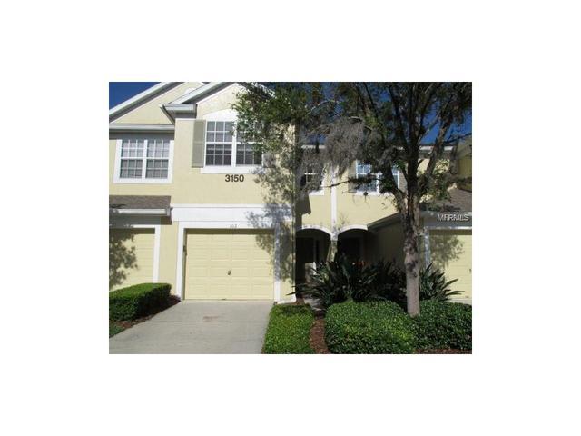 3150 Stowe St #102, Orlando, FL 32835