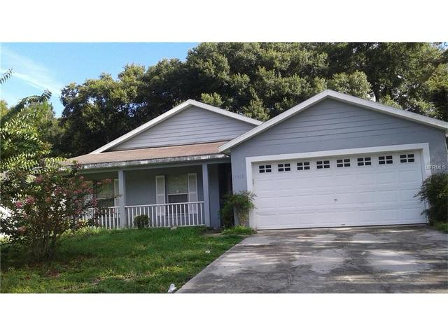 Loans near  Ruthie Dr , Orlando FL