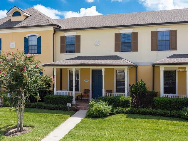 Loans near  Beauregard Pl, Orlando FL