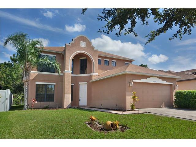 Loans near  Venezia Plantation Dr, Orlando FL