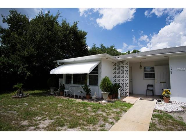 Loans near  Mesa Dr , Orlando FL