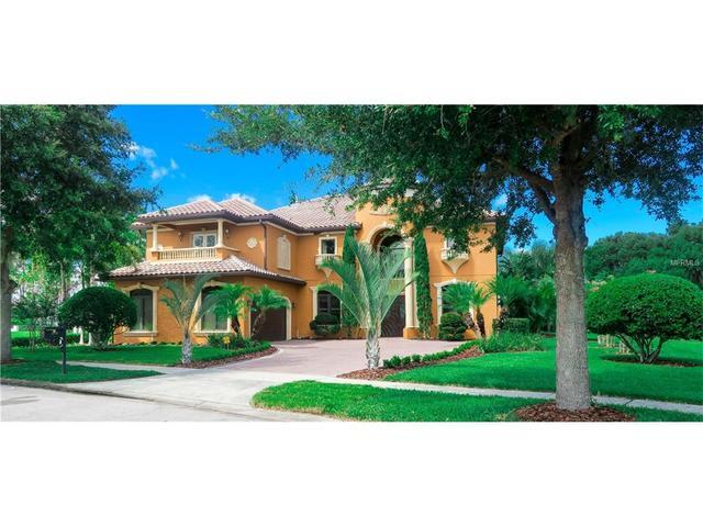 Loans near  Emerington Cres, Orlando FL