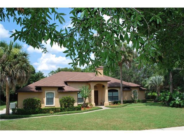 Loans near  Masters Blvd, Orlando FL