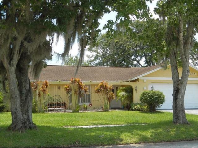 Loans near  Nicklaus Dr, Orlando FL
