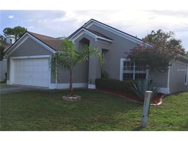 Loans near  Cherry Oak Cir, Orlando FL