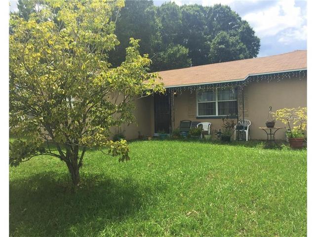 Loans near  Kasey Dr, Orlando FL