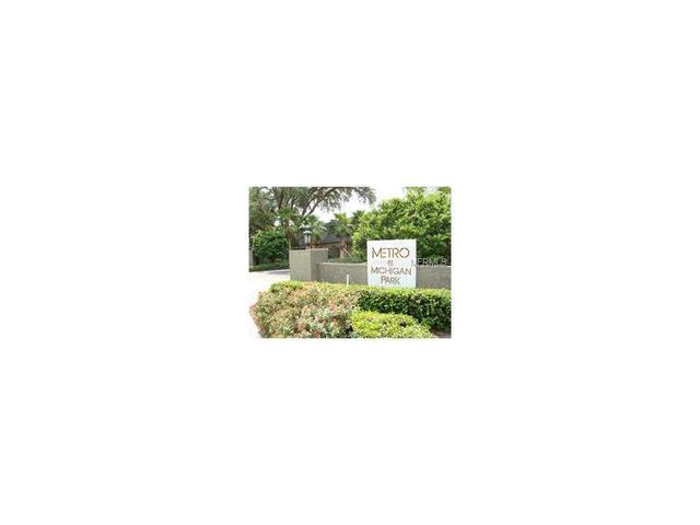 Loans near  Conway Rd , Orlando FL