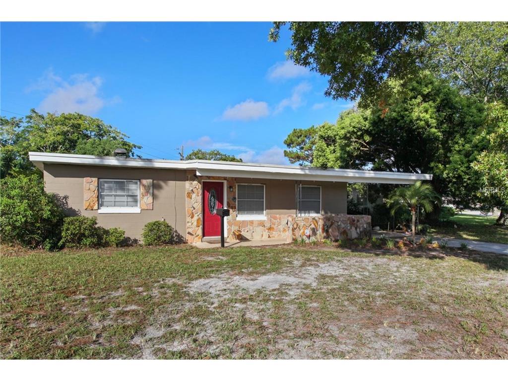 10914 Abigail St, Orlando, FL 32825