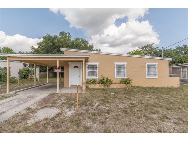 Loans near  N Pine Hills Rd, Orlando FL