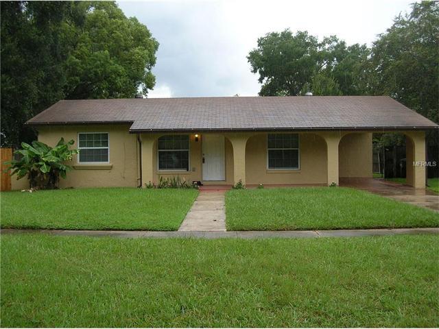 Loans near  Davisson Ave, Orlando FL
