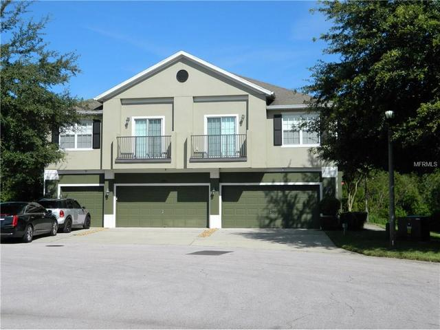 Loans near  S Goldenrod Rd , Orlando FL