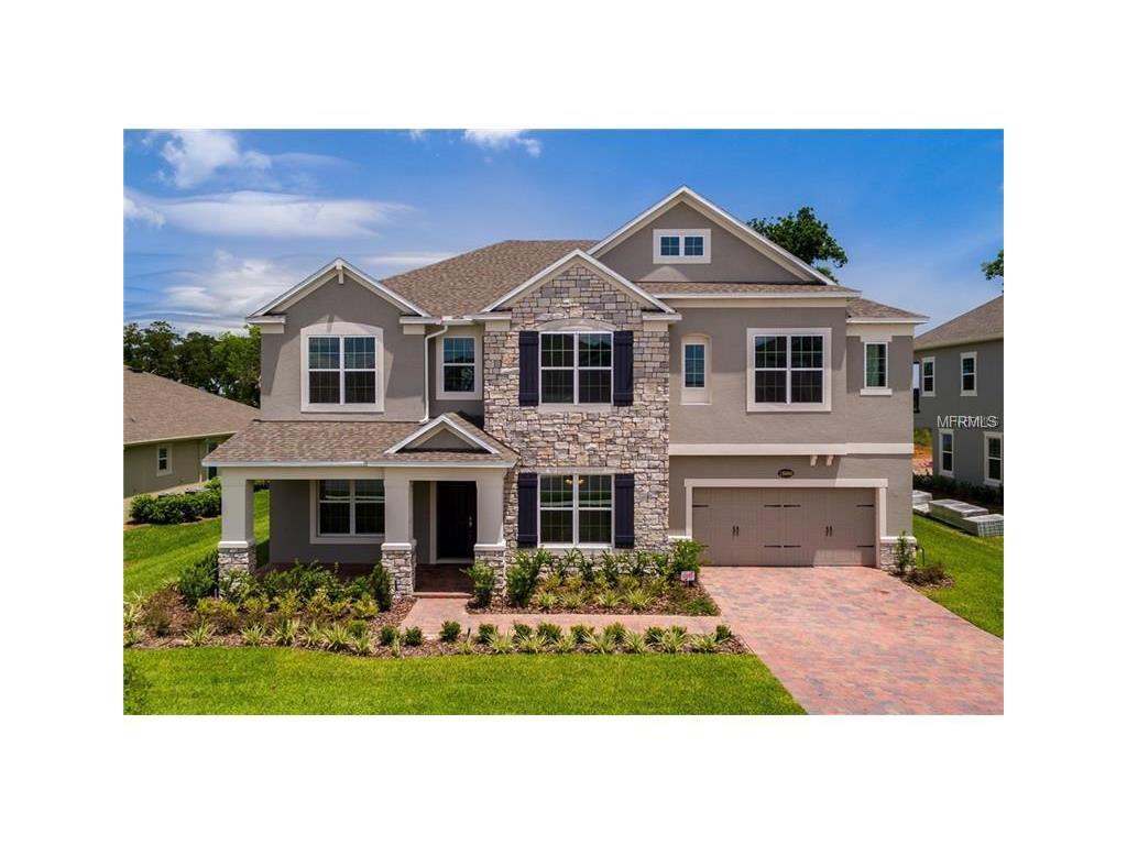 15990 Johns Lake Overlook Drive, Winter Garden, FL 34787