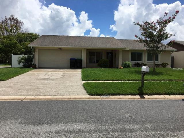 Loans near  Aries Dr, Orlando FL