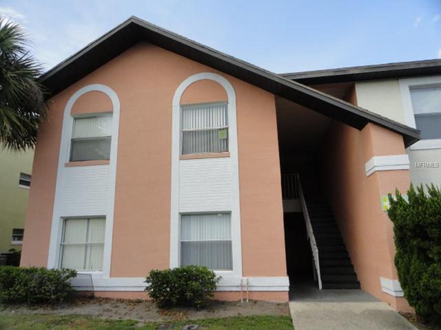 Loans near  Pershing Pointe Pl , Orlando FL