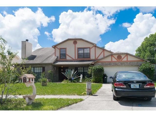 Loans near  Creusot Ct, Orlando FL