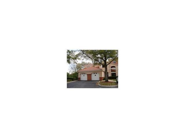 Loans near  Westpointe Blvd , Orlando FL