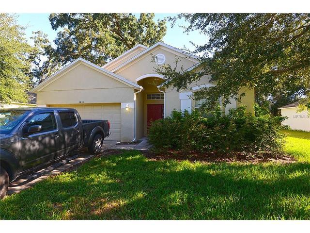 Loans near  Rex Hill Trl, Orlando FL