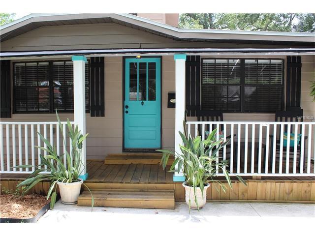 Loans near  W San Pedro St, Tampa FL