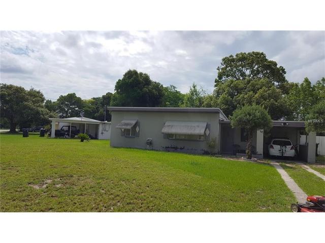 Loans near  Palmyra Dr, Orlando FL
