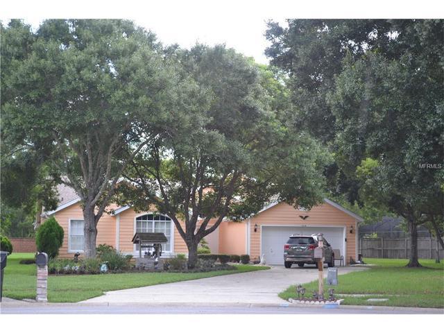 Loans near  Saddlewood Dr, Orlando FL