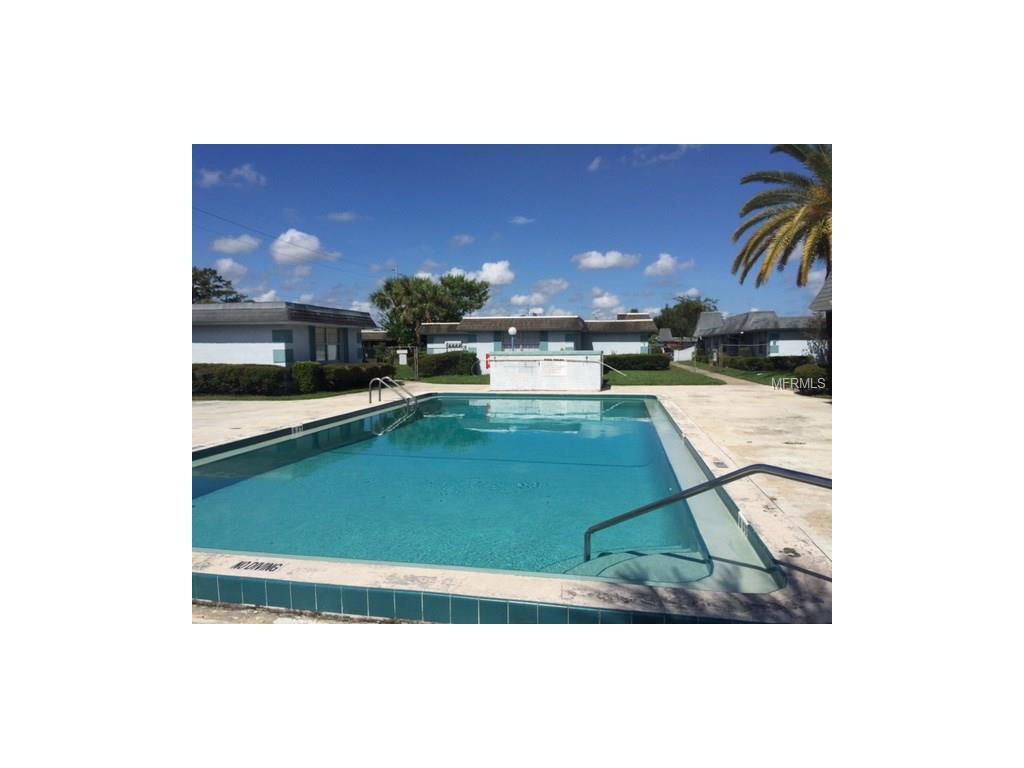 2727 W Oak Ridge Road #50, Orlando, FL 32809