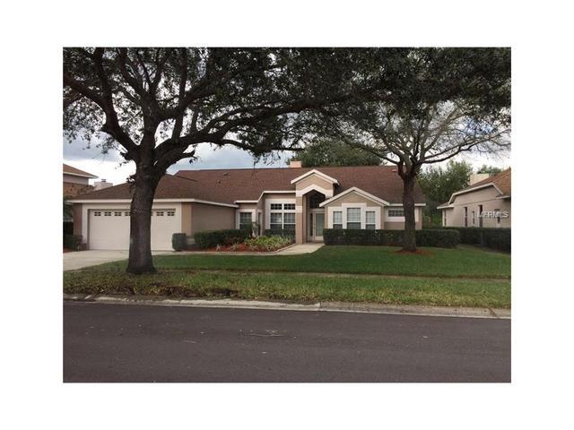 4831 Charowen Dr, Orlando, FL 32837