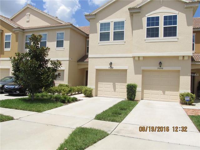 9092 Shepton St, Orlando, FL 32825