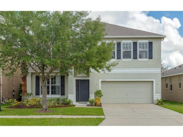 10062 Cypress Knee Cir, Orlando, FL 32825