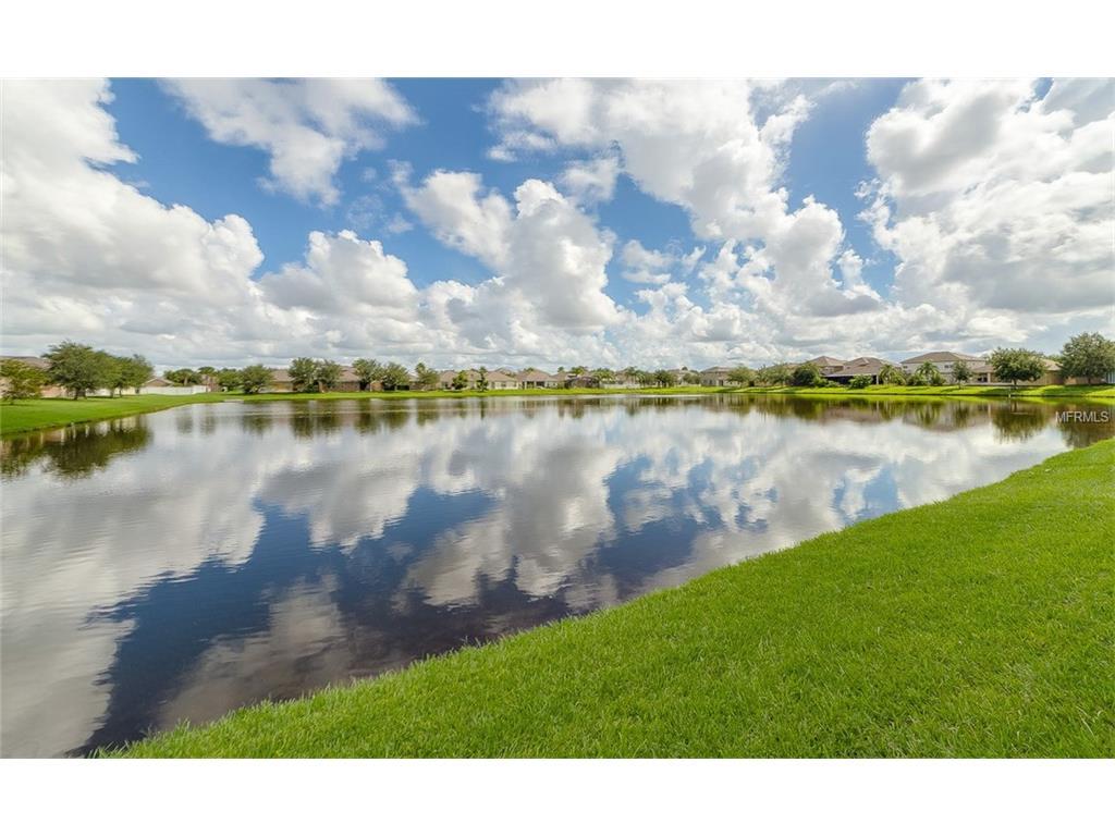 10062 Cypress Knee Circle, Orlando, FL 32825