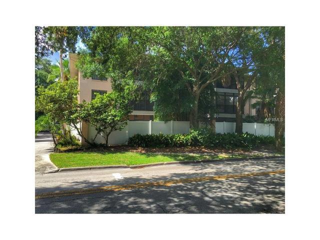 Loans near  W Azeele St , Tampa FL