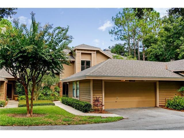 Loans near  Dr Phillips Blvd, Orlando FL