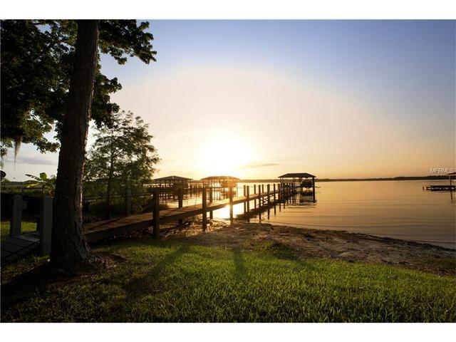 13452 Lake Mary Jane Rd, Orlando, FL 32832