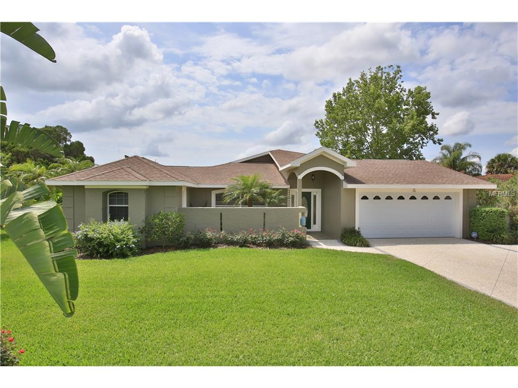 307 Quay Assisi, New Smyrna Beach, FL 32169