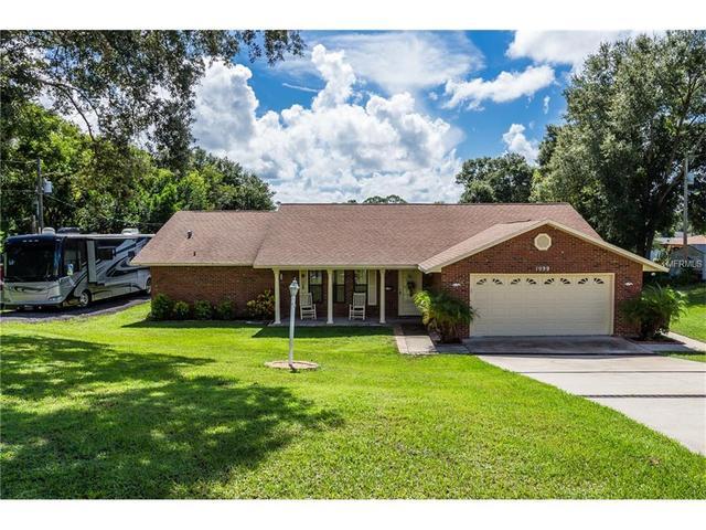 1099 Fountainhead Dr, Deltona, FL 32725