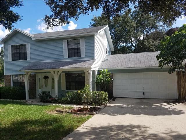 500 Shumard Oaks Dr, Ocoee, FL 34761