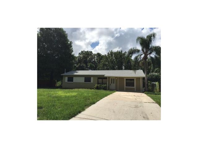 14526 Hertha Ave, Orlando, FL 32826