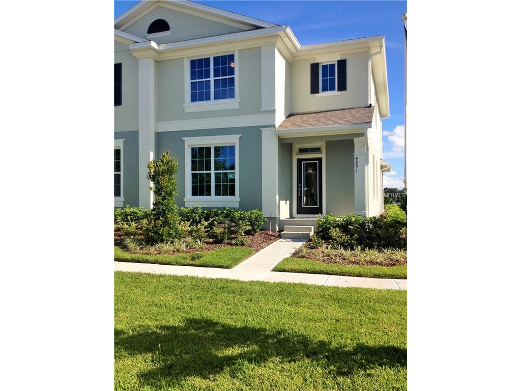 4891 Nathan Hale Blvd, Saint Cloud, FL 34769