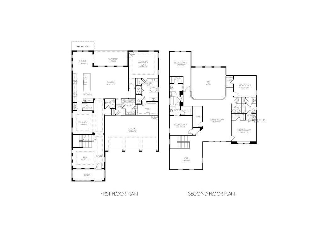 16648 Toccoa Row, Winter Garden, FL 34787