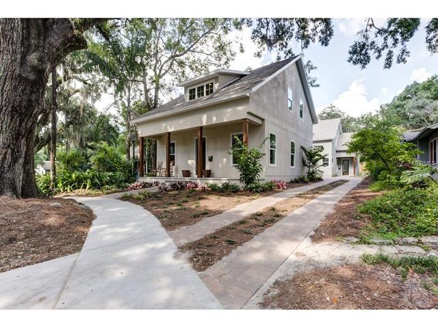 Loans near  S Mills Ave , Orlando FL